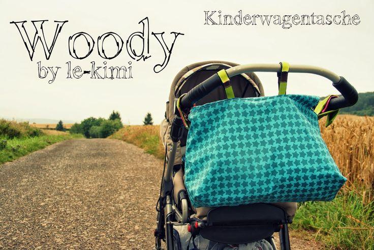 Freebook Woody