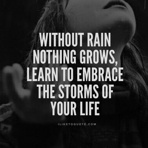 Without U My Life Is Nothing Quotes: 262 Best Images About Life Quotes On Pinterest