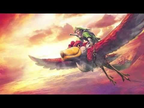 Relaxing Legend of Zelda Music <3  *(alt) Great Fairy Fountain: https://www.youtube.com/watch?v=RpA5i6sqwUI