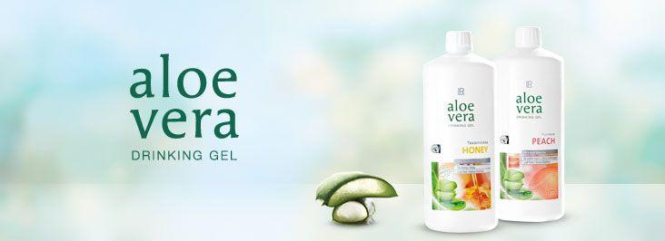 Aloe Vera Drinking Gel Freedom   Erreichen Sie die optimale Pflege mit dem Aloe Vera Drinking Gel Freedom Strahlen Sie von innen heraus!   Sie sind auf der Suche nach einer wirksamen, langanhaltenden und gesunden Pflege für strahlende Haut und Frische? Dann  haben Sie mit dem Aloe Vera Drinking Gel Freedom eine ...    Lr Shop, Lr Produkte, Lr Aloe Vera, Lr Kosmetik, ZeitGard    #kosmetik