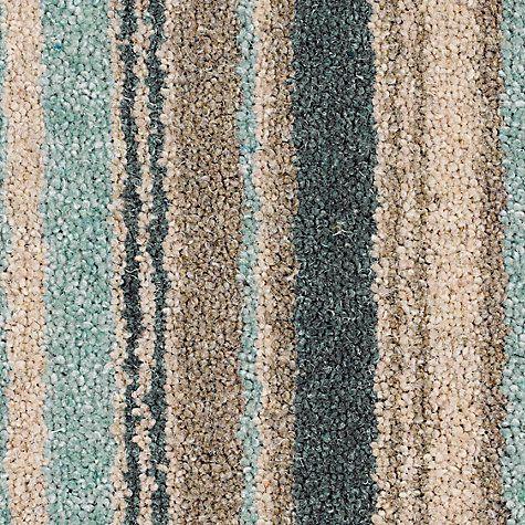 john lewis partners cheviot breed wool rich stripe 50oz. Black Bedroom Furniture Sets. Home Design Ideas