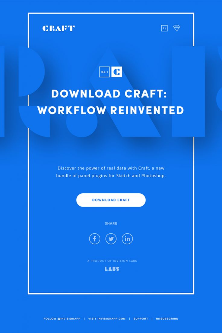 Best 25+ Email design inspiration ideas on Pinterest | Email ...