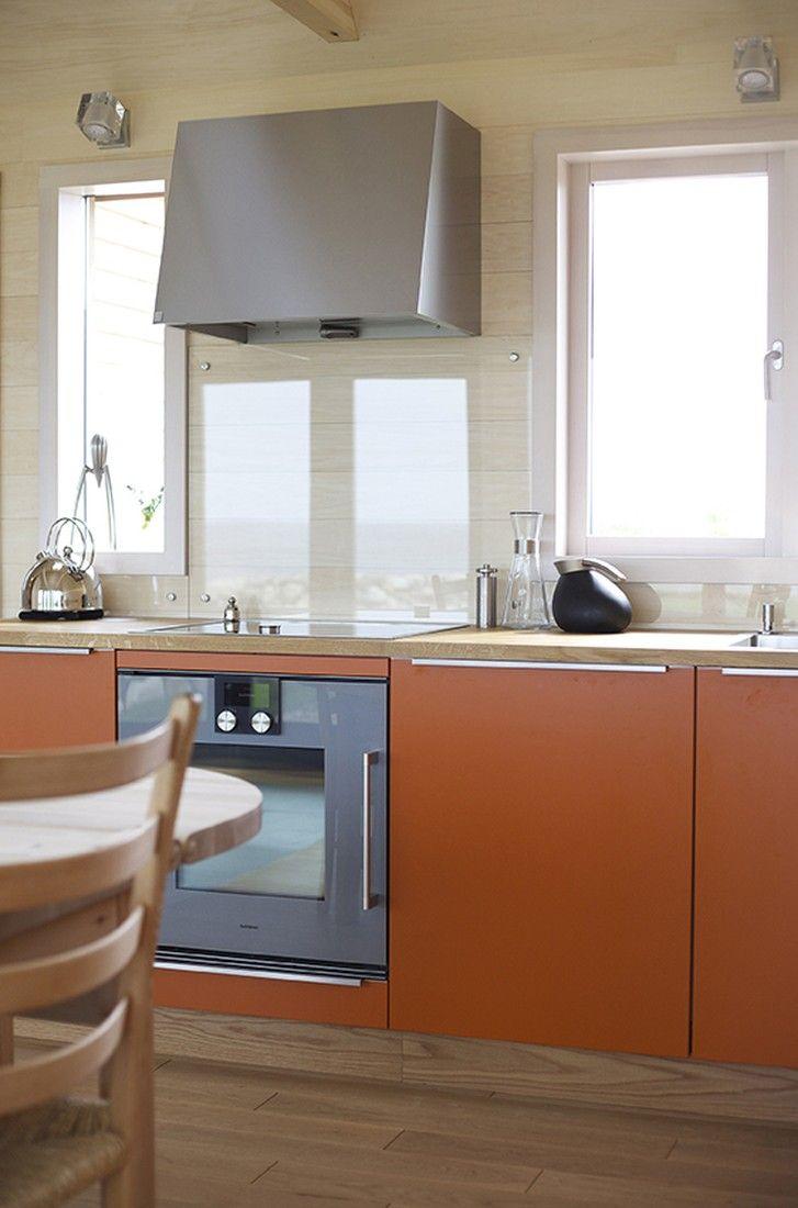 Ziemlich Jeffrey Alexander Kücheninseln Bilder - Ideen Für Die Küche ...