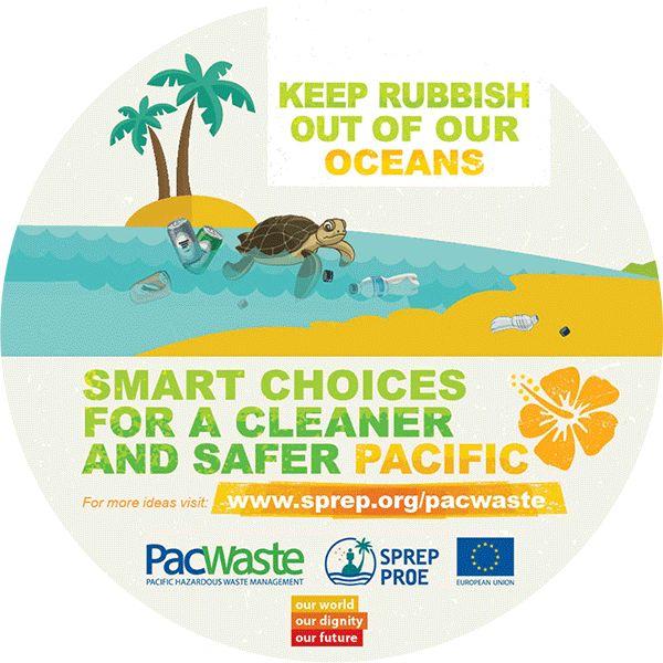 Best 25+ Hazardous waste ideas on Pinterest Household hazardous - hazardous materials specialist sample resume