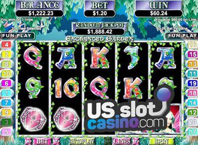 Lue i kasinova