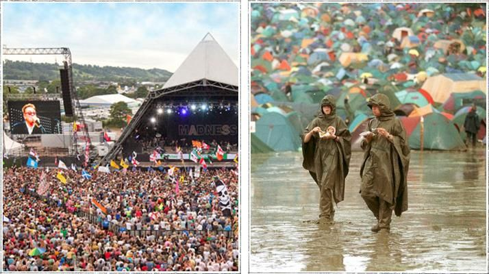 On the teapigs blog today - our dream glasto line up! http://www.teapigs.co.uk/articles/our_dream_glasto_line_up.htm