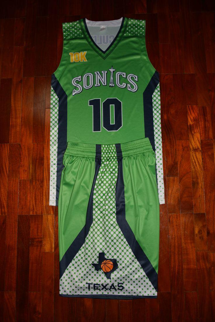 19 Best Images About Basketball Uniform On Pinterest