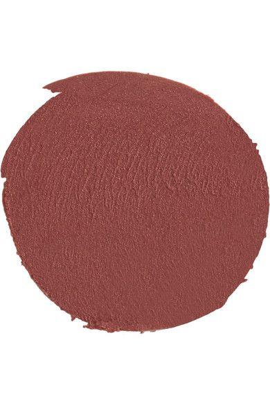 NARS - Pure Matte Lipstick - Tonkin - Antique rose - one size