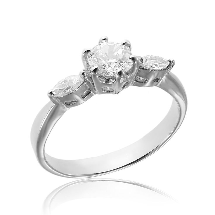 Inel argint Briliant&Marquise cu 3 cristale Cod TRSR012 Check more at https://www.corelle.ro/produse/bijuterii/inele-argint/inele-de-logodna-argint/inel-argint-briliantmarquise-cu-3-cristale-cod-trsr012/