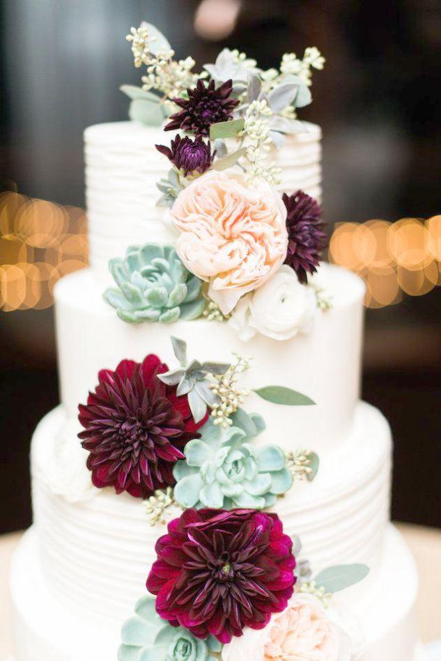 Wedding Shoes For Outdoor Wedding Neither Weddingwire Transportation Wedding Cake Peonies Succulent Wedding Cakes Burgundy Wedding Cake