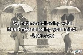 Image result for quotes when he knows she feeling unwanted
