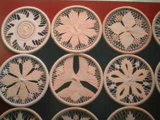 ! Yaplog byGMO (Yapurogu!) | StitchDiary de Hideko Tenerifuresu ::