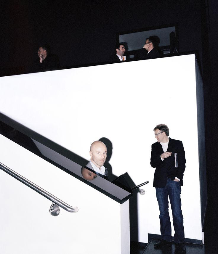 Aras Gökten Photography