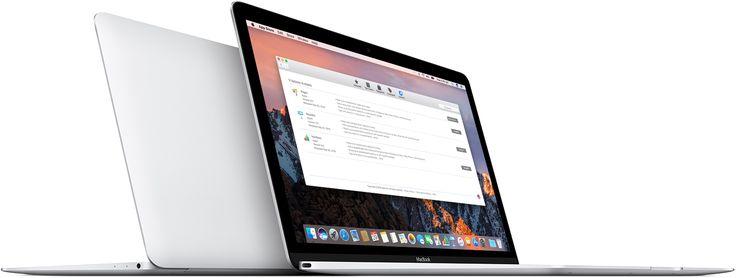 Mise à jour du logiciel sur votre Mac - Assistance Apple
