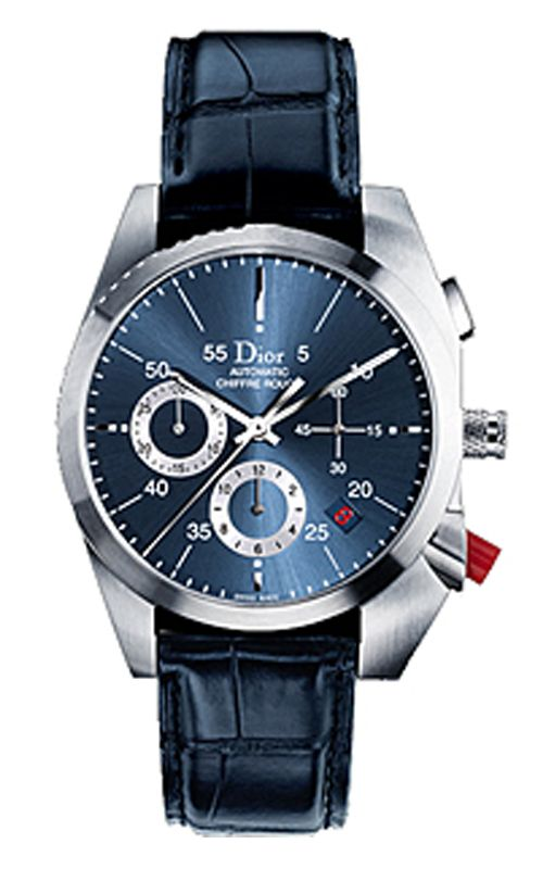 17 best images about fashionable dior watches fashionablediorwatches jewelrywatches wristwatch dior watches