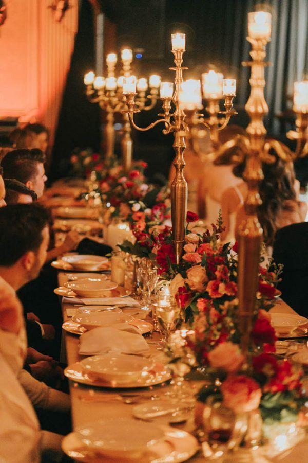 465 best ottawa weddings at fairmont chteau laurier images on wildly elegant ottawa wedding at chteau laurier junglespirit Gallery