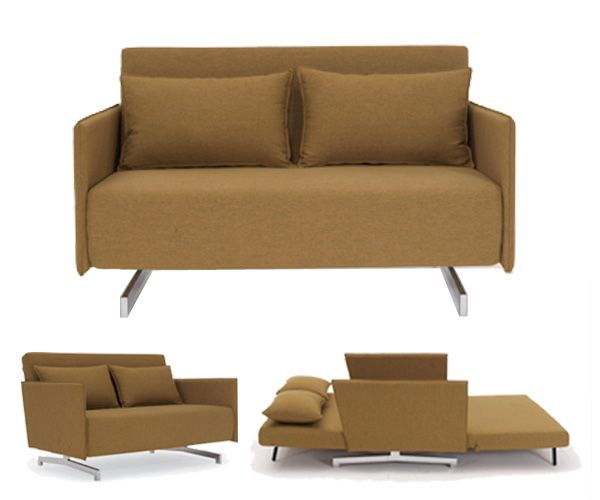 5Corners Home Is A Furniture Retailer That Specializes In Space Saving,  Multi Function,