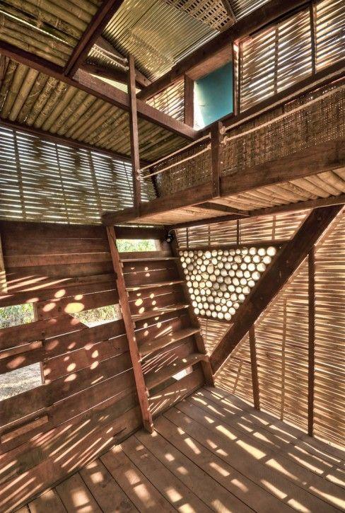 Design espace