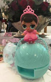 Prima Top toys for girls this season #primatoptoys