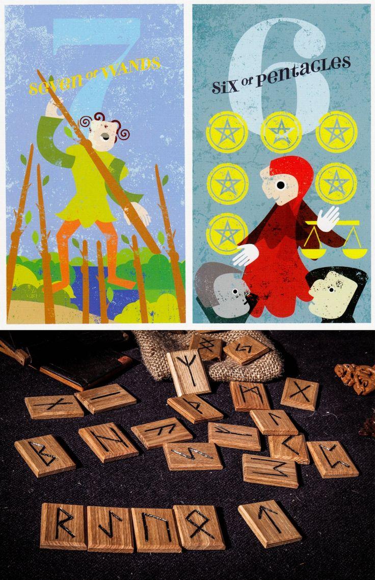 free physic reading online, tarotkit and japanesetarot, tarotof dreams and free accurate tarot. New ritual and oracles cards. #highpriestess #tarotchart #lovers #iosapplication #fool