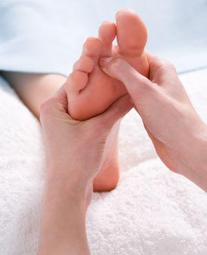 De zwangerschap is een tijd waarin je lekker moet relaxen en verwend moet worden. Stress is niet goed voor de baby. Een geweldige reden voor een beetje tijd voor jezelf
