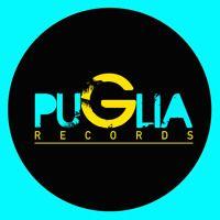 Visit Puglia Records on SoundCloud