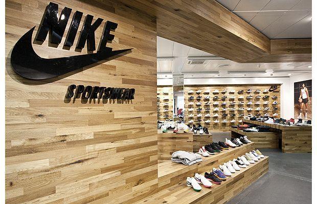 15 top sneaker boutiques. #shoegame #boutiques