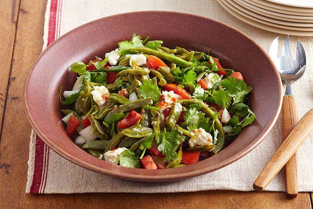 Best 25+ Cactus salad ideas on Pinterest | Cactus mexican food, Nopales salad and Cactus recipe