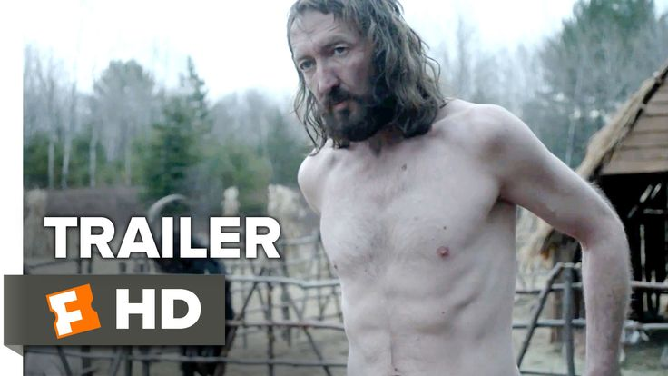 The Witch Official Trailer #2 (2016) - Ralph Ineson, Anya Taylor-Joy Hor...