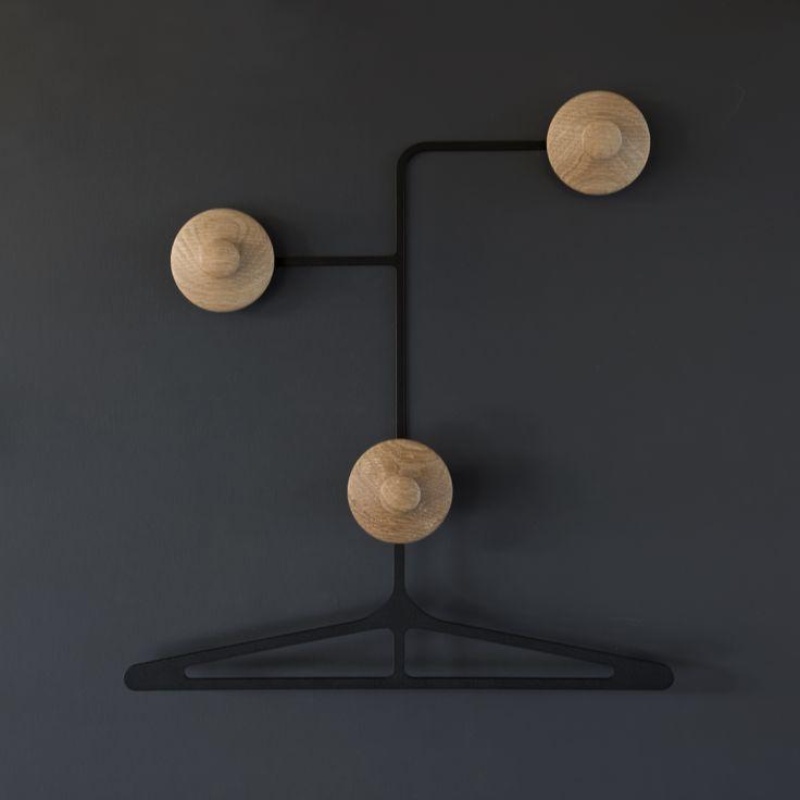 Turner, design Susanne Grønlund
