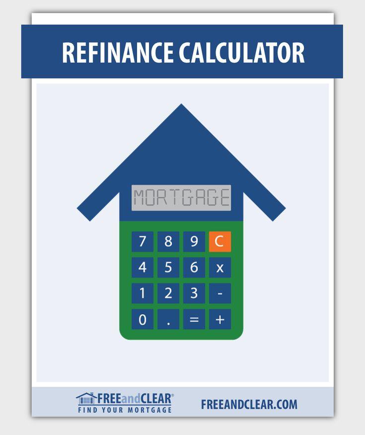 Best  Refinance Calculator Ideas On   Student Loan