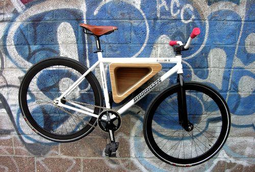 Creative Bike Racks