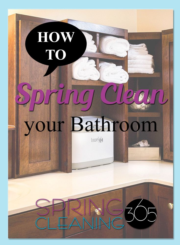 17 best images about savvy house cleaning tips tricks on pinterest house cleaning checklist for How to professionally clean a bathroom
