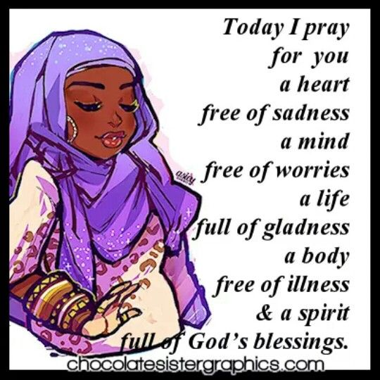Prayer For My Sister Quotes: 86 Best Chocolate Sisters Speak Out! Images On Pinterest
