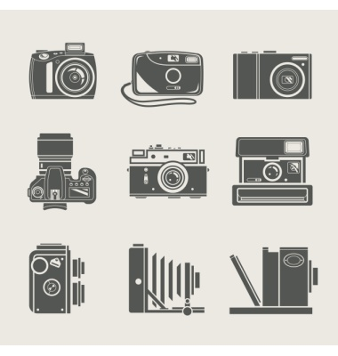 VectorStock® | Royalty Free Vector Art, Vector Graphics, Clipart & Stock Images