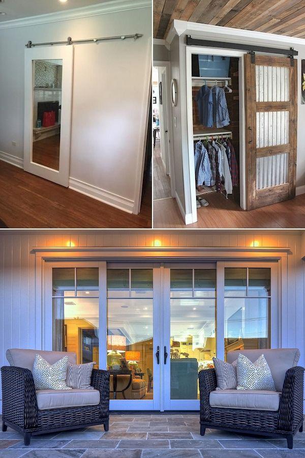 Sliding Bedroom Doors Sliding Closet Doors Lowes Hardwood French Doors Hardwood French Doors Sliding Bedroom Doors Bedroom Doors