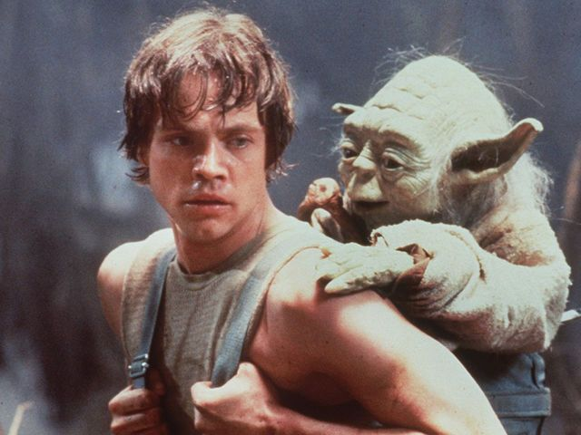 Who Should Be Your Star Wars Boyfriend Quiz.  Luke Skywalker should be your Star Wars Boyfriend! He is heroic, will protect you, and is pretty cute. As a Jedi, he is a quick learner and has spent a lot of his time improving himself. Luke Skywalker may be restless or have a jealous streak, but he would make a fantastic boyfriend!