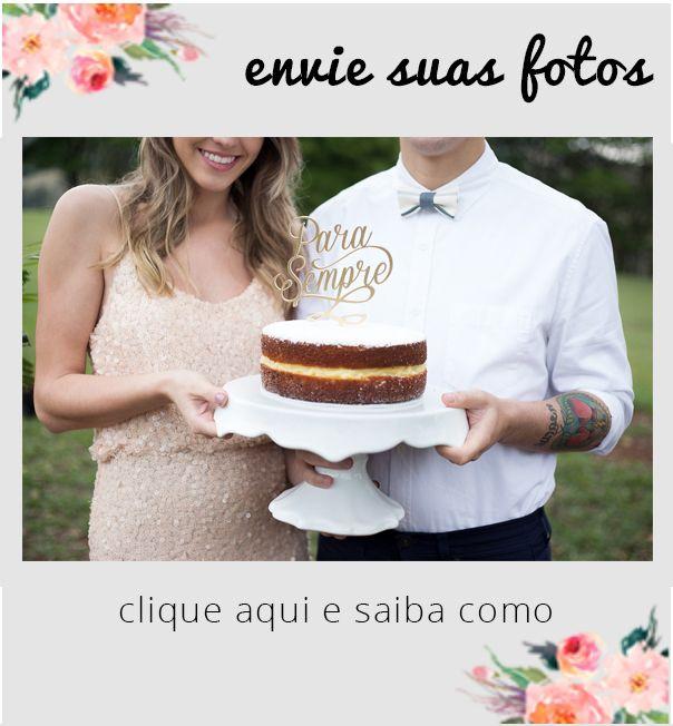 Decoração de Casamento : Paleta de Cores Verde, Rosa Chá e Dourado ————————————————————————————————————————————————— Deixem nos comentários quais cores vocês querem ver na sérieDecoração de Casamento!