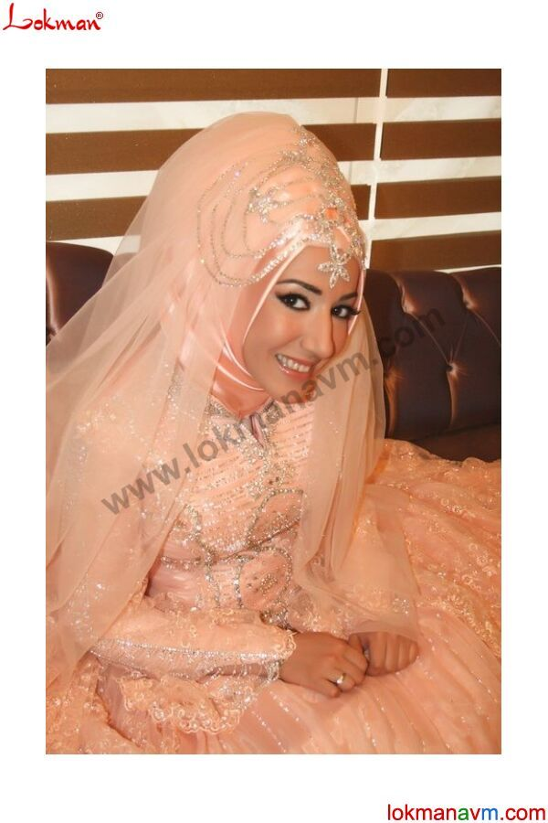 http://www.lokmanavm.com/defne-tohumu @LokmanAVMcom #LokmanAVM #Bitkisel #Lokman #Tohum #Bitki #Sebze #Tohumlar #Seed #Core #plantseed #Abaya #Hijap #Hicap #Hicab #Muslim #Muslima #WomanMuslim #Muslima #Woman #Tesettur #Ortu #Turban #Sal #Aba #Ortunmek #Hicabi #muslimah #Fashion #Beautiful #Mubarak #Arab #Arabic #Arap #Niqab #Burka #Burga #Burqa #Pece #Basortusu #Entari #Man #Adam #Kiyafet #Kaftan #Giyim #Palto #Kusam #Libas #hijaboftheday #hijabi