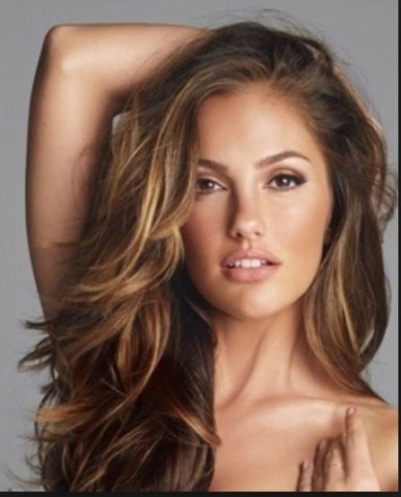 Follow These 25 Tips to Keep your Balayage and Ombré Highlights Fresh and Beautiful