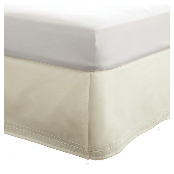Maisy Bed Skirt