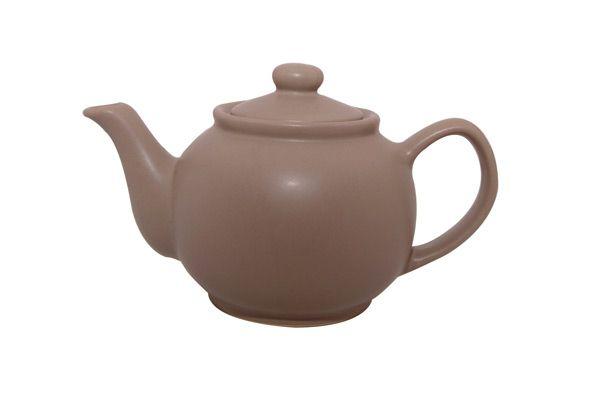 1000 Images About Price Amp Kensington Teapots On Pinterest