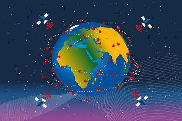 هاكرز يمتكنون من التجسس على اتصالات الإنترنت عبر الأقمار الصناعية بطبق هوائي Kn أصبح معروفا مؤخرا كيف يمكن للقراصنة استغل Mind Blown Hello Everyone Blog Posts