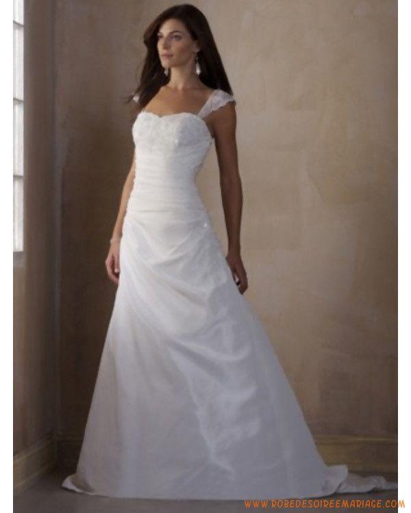 151 best robe de mari e pas cher lyon images on pinterest cheap wedding dress short wedding