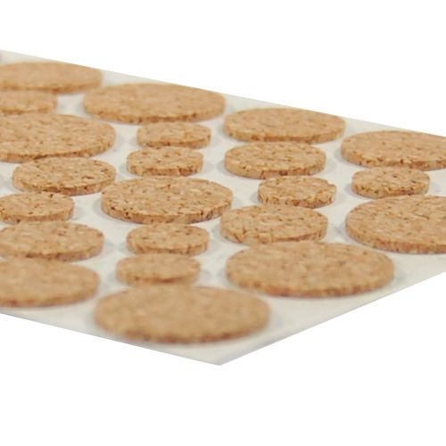 These Light Duty Cork Protector Pads are perfect for protecting your  cupboards, drawers, cabinets