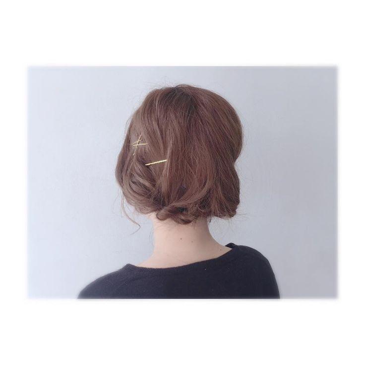髪の毛が短いと、スタイリングのレパートリーがいつも同じになっちゃう。そんな悩みを抱えている人も多いのではないでしょうか。マンネリを打破するために、大人可愛い「ボブアレンジ」を1weekにてご紹介します。ボブヘアでも素敵なアレンジで、毎日新鮮な気持ちで。
