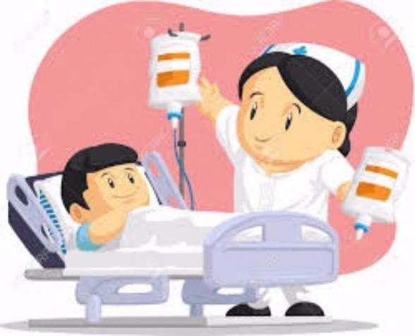 Me ofrezco PARA ACOMPAÑAR ENFERMOS EN CLÍNICAS, SANATORIOS, Hospitales.Tengo experiencia. Trabajé en Sanatorio Agote, Sanatorio Los Arcos, Maternidad Suiza, Hospital Rivadavia, etc. LLAMAR AL CELULAR: 15-3-8033483.