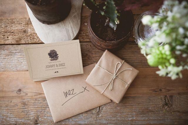 Persoonlijke trouwbelofte schrijven | ThePerfectWedding.nl