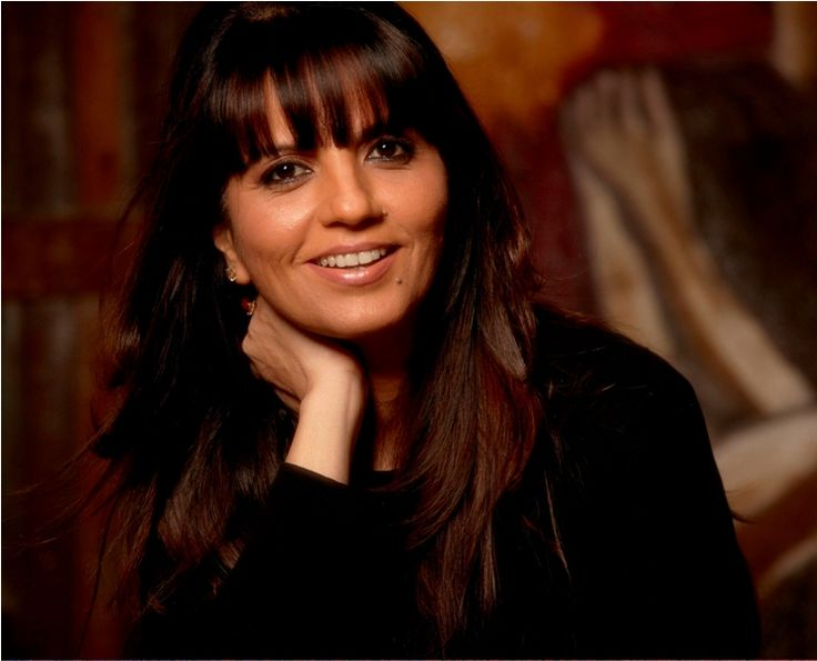 Fashion 101 With Label 24: Neeta Lulla Answers Your Fashion Queries