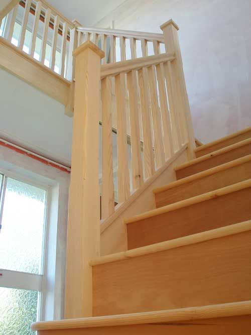 Best 31 Best Balusters Images On Pinterest Banisters 400 x 300